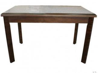 Стол обеденный 2 - Мебельная фабрика «12 стульев»