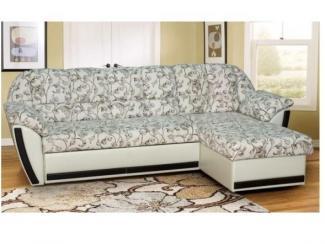 Угловой диван Палермо 2