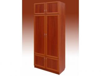Шкаф Веа 189 - Мебельная фабрика «ВЕА-мебель»