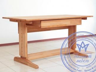 Стол трансформер Лидер - Мебельная фабрика «Абсолют-мебель»