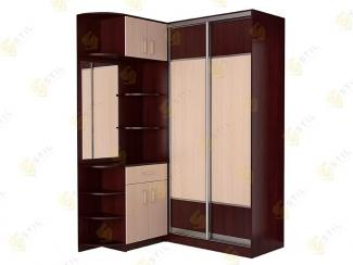 Прихожая Дали 2 - Мебельная фабрика «Стиль»