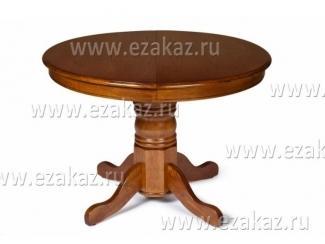Стол обеденный раздвижной 4260 PPP - Салон мебели «Тэтчер»