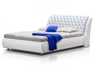 Кровать Сильвия
