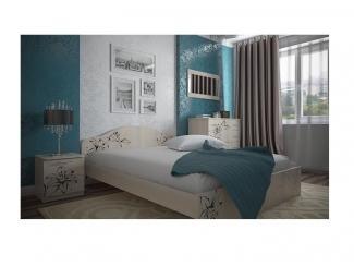 Набор для спальни 8 УФ-печать