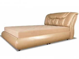 Кровать Адажио - Мебельная фабрика «Димир»