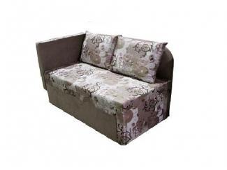 Мини-диван Мирка - Мебельная фабрика «Комфорт-S»