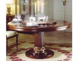 Стол обеденный Мод 7027 - Импортёр мебели «Мебель Фортэ (Испания, Португалия)»