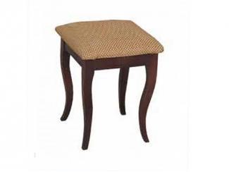 Табурет ЭТТ-2 - Мебельная фабрика «Салем-Мебель»