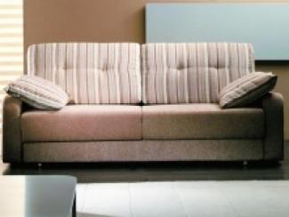 Диван прямой Регата - Мебельная фабрика «Фиеста-мебель»