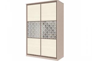 Шкаф-купе MDR04025 - Мебельная фабрика «Таурус»