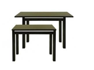 Стол обеденный Жасмин - Мебельная фабрика «Ликарион»