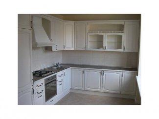 Кухонный гарнитур Карина-2