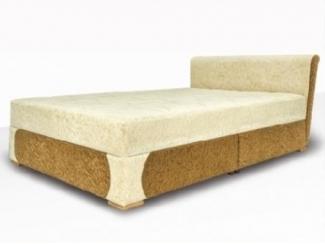 Кровать с подъемным механизмом Невада  - Мебельная фабрика «Димир»