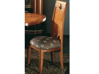 Стул Мод 9105 - Импортёр мебели «Мебель Фортэ (Испания, Португалия)», г. Москва
