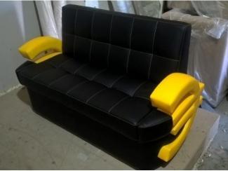 Кухонный диван Евро  - Мебельная фабрика «КПМ Гарант», г. Ульяновск