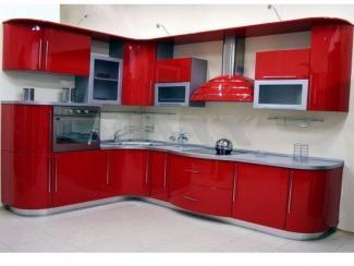 Кухня Калина