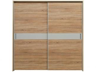 Шкаф Комфорт П400.01-3 - Мебельная фабрика «Пинскдрев»
