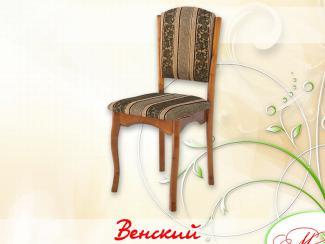 Ульяновская мебельная фабрика стулья думаю, что