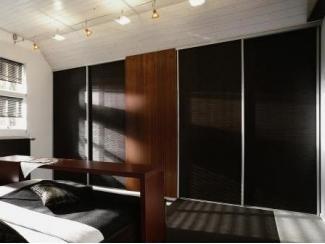 Шкаф-купе 009 - Изготовление мебели на заказ «Ре-Форма»