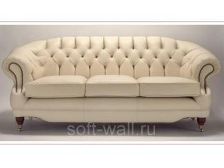 Диван Kohh-I-Noor - Мебельная фабрика «SoftWall», г. Омск