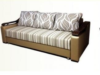 Диван-кровать Арго - Мебельная фабрика «ALEX-MEBEL»