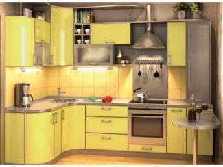 Кухня Агата