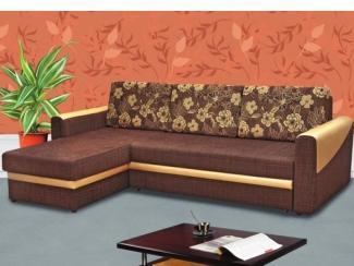 Диван угловой Нео 24  - Оптовый мебельный склад «АСМ-мебель»