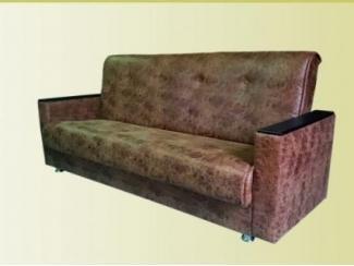 Диван-кровать Прима  - Мебельная фабрика «ALEX-MEBEL»