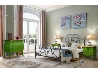 Спальня TDF06009