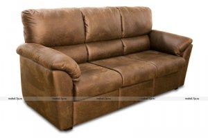 Раскладной диван МВС Шеффилд Тройка мералат - Мебельная фабрика «Фабрика МВС»