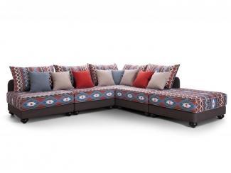 Модульный диван Марракеш - Мебельная фабрика «Мирлачева», г. Ижевск