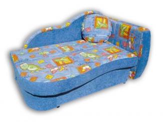 Диван детский Киндер - Мебельная фабрика «Арбат»