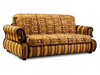 Диван Палермо - Мебельная фабрика «Триллион»