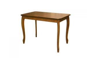 Стол обеденный раздвижной СО 2 - Мебельная фабрика «Красный Холм Мебель»
