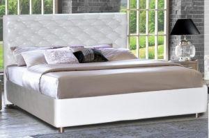 Кровать Амелия мягкая - Мебельная фабрика «VEGA STYLE»