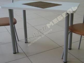 Стол обеденный Антарес