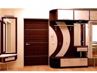Прихожая - Мебельная фабрика «Лига»