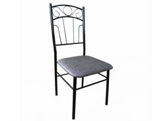 Стул Ришелье - Мебельная фабрика «Амис мебель»
