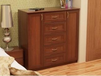 Комодино рамка МДФ - Мебельная фабрика «Лига Плюс»