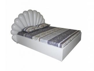 Кровать интерьерная МАРГО - Мебельная фабрика «ЭММК»