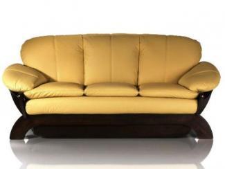 Диван прямой Верона - Мебельная фабрика «Качканар-мебель»