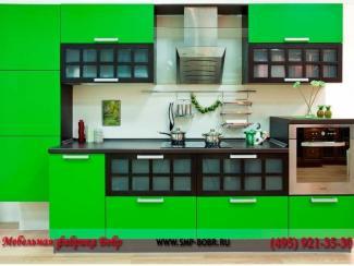 Кухонный гарнитур «Ната»