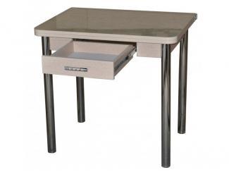 Стол ломберный с ящиком - Мебельная фабрика «Триумф-М»