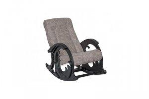 Кресло-качалка - Мебельная фабрика «Долли»