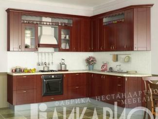 Кухня угловая «Марта»