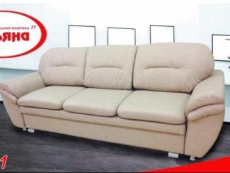 Диван Ева 1 - Мебельная фабрика «Ульяна»