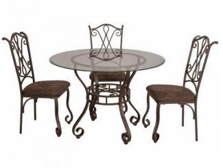 Обеденная группа 2819/2719 - Импортёр мебели «МебельТорг»