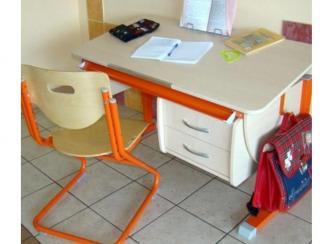 Стол МОНО Бокс - Изготовление мебели на заказ «Астек-Элара», г. Чебоксары