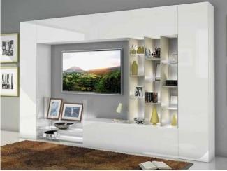 Гостиная Egypt В - Импортёр мебели «Spazio Casa»