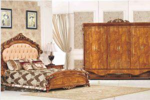 Спальня Наполеон - Импортёр мебели «FANBEL»
